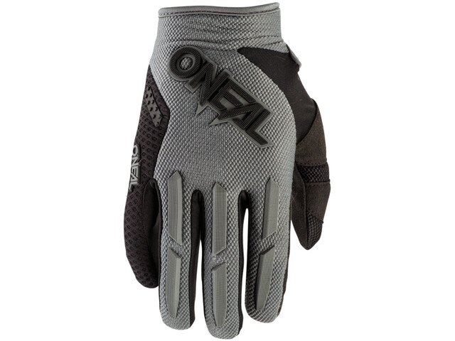 O'Neal Element Handschuhe Herren gray